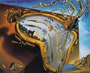 T+S_clock